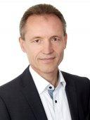 Andreas Kufferath