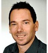 Daniel Watzenig