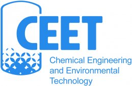 Institute of Chemical Engineering and Environmental Technology