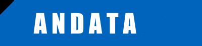 ANDATA GmbH