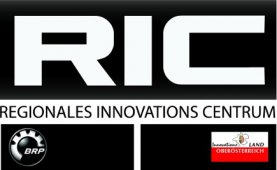 RIC (Regionales Innovations Centrum)