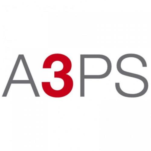 """A3PS Positionspapier """"F&E Bedarf 2019+"""" fertiggestellt"""