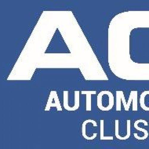 "Auto-Cluster gründet ""AC Global"""