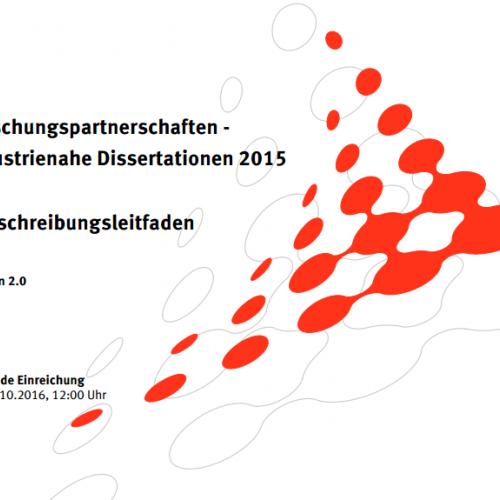 Quelle: https://www.ffg.at/sites/default/files/downloads/call/ausschreibungsleitfaden_industrienahe_dissertationen_2015.pdf