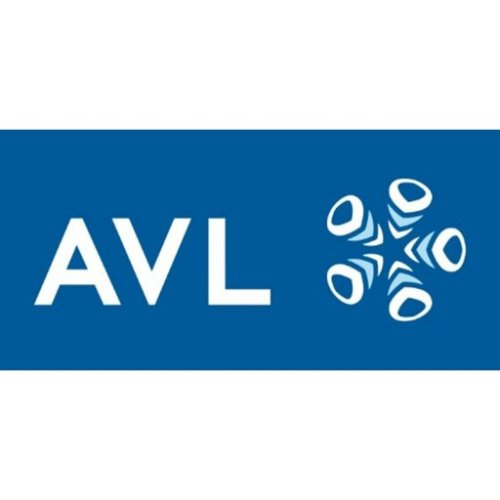 AVL and TNO join forces to accelerate development and validation of selfdriving vehicles