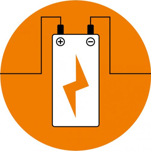 EU-Projekt zu Magnesium-Batterien läuft an