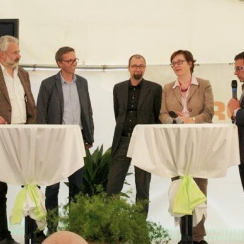 Quelle: http://www.energiesystemederzukunft.at/results.html/id8227