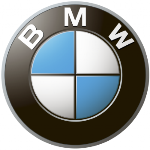 BMW expects 85% of its cars to have ICE by 2030