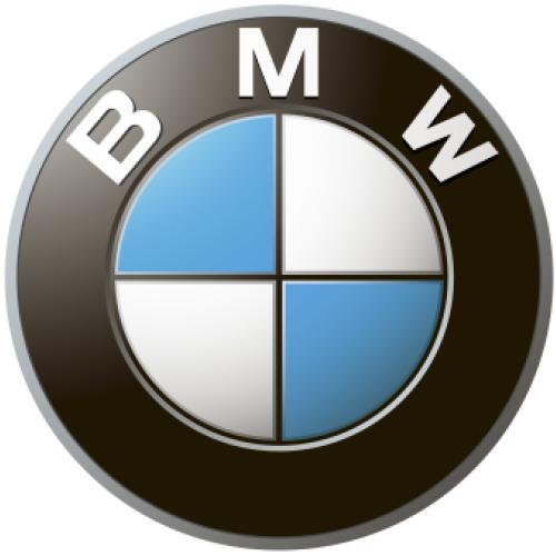 BMW: Hybridautos könnten Lösung bei Diesel-Fahrverbote bringen