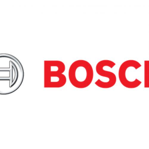 E-Motoren: Bosch übernimmt Gemeinschaftsfirma mit Daimler