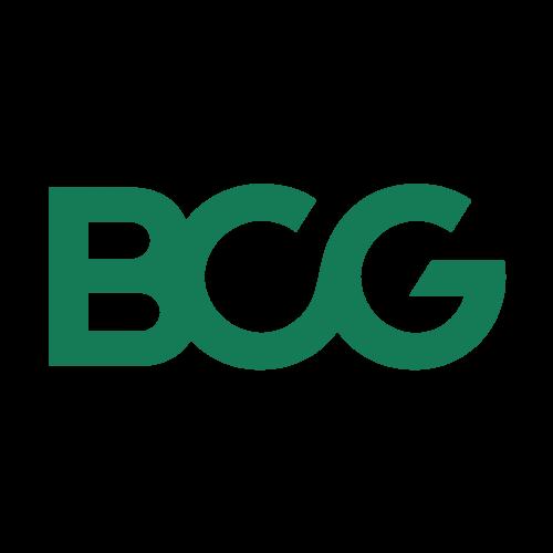 Boston Consulting Group: Fahrzeugfertigung der Zukunft