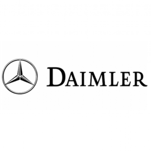 Daimler's @CITY initiative: automated driving for urban traffic