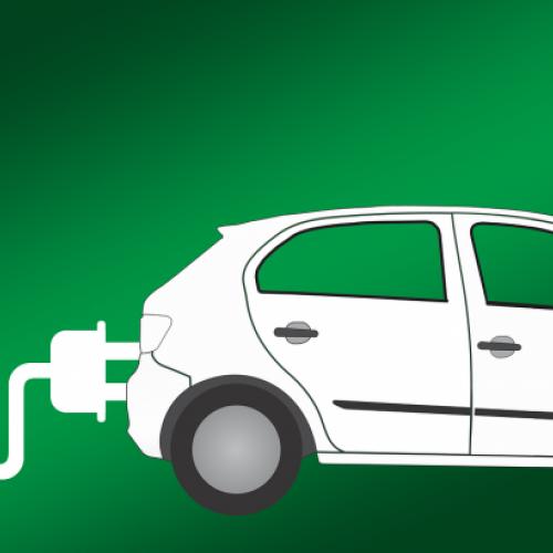 Smart Charging, V2G, Virtuelle Kraftwerke
