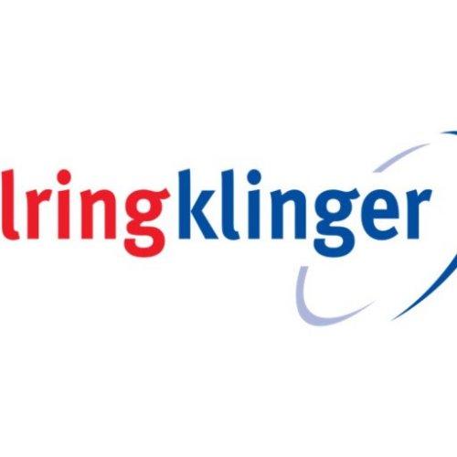 ElringKlinger über Brennstoffzellen-Lkw