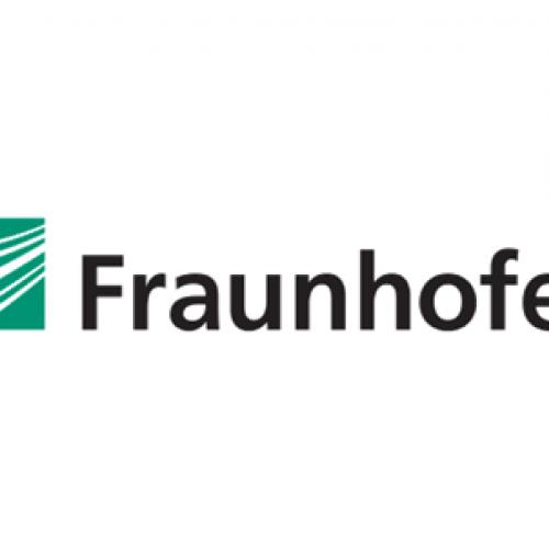 Fraunhofer: E-Motoren mit weniger Seltener Erden
