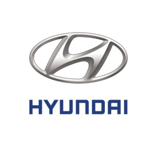 "Hyundai announces plans for ""Clean Mobility"""