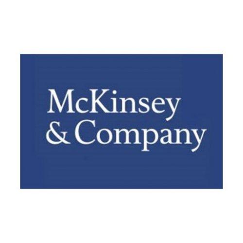 McKinsey-Studie: Europas Autoindustrie