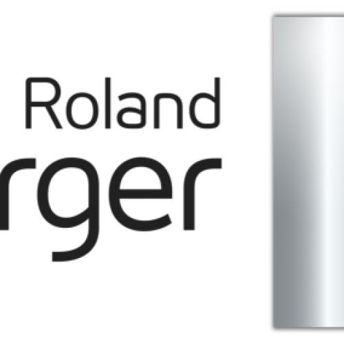 Roland Berger sieht Autoindustrie bedroht