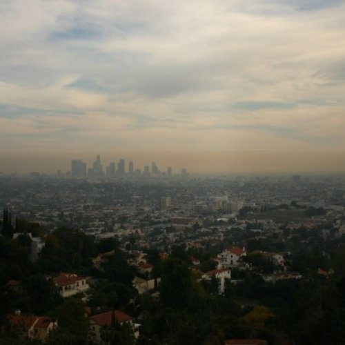 California overrules EPA emissions freeze for cars sold in the state