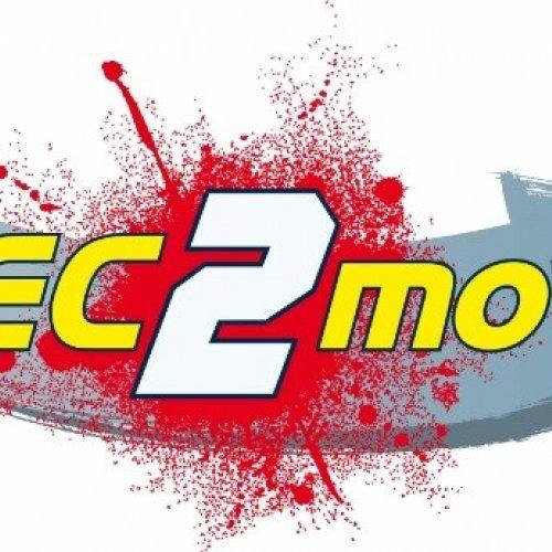 TEC2move 2019