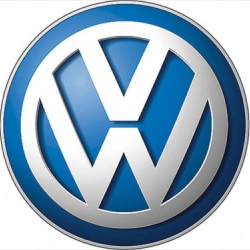 VW: Letzte Verbrenner-Plattform kommt 2026