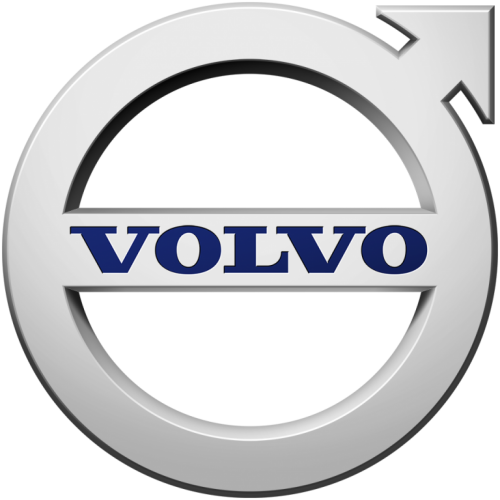 Volvo, Baidu to co-develop EVs with Level 4 autonomy for China
