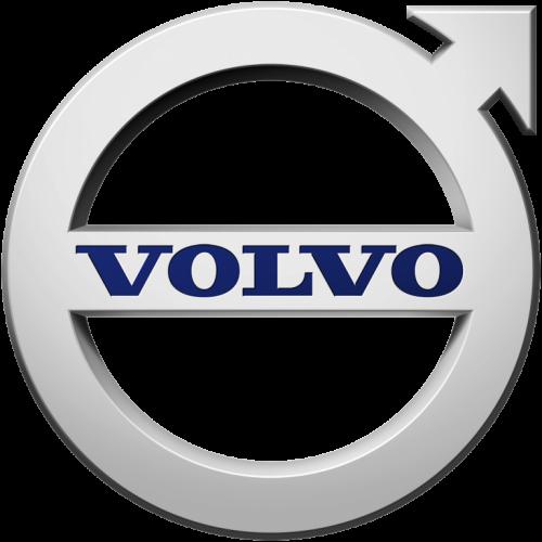 Volvo begrenzt neue Modelle auf 180 km/h