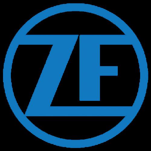 BMW vergibt Milliardenauftrag für Getriebe an ZF