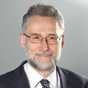 Peter Prenninger