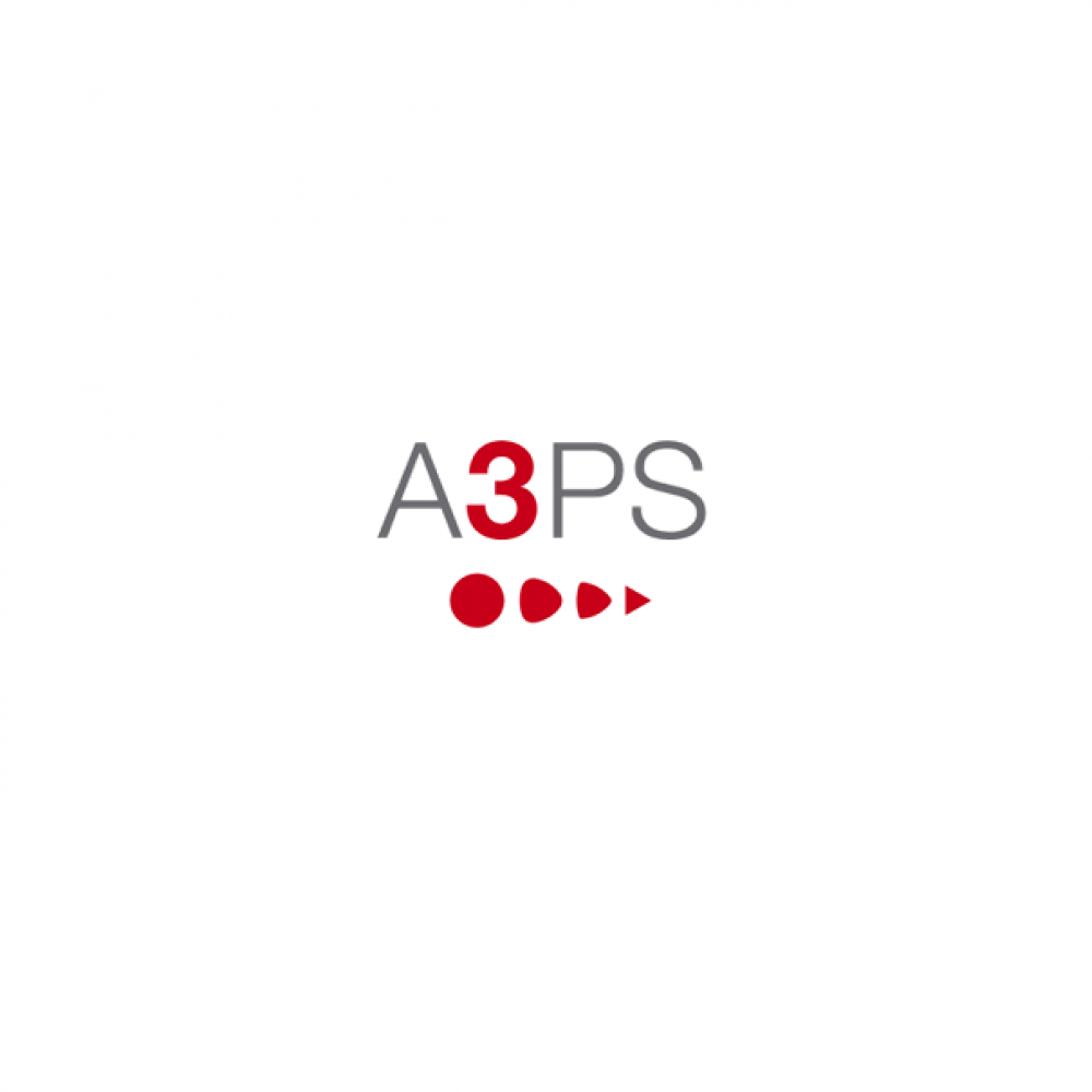 A3PS Konferenz Eco-Mobility 2018