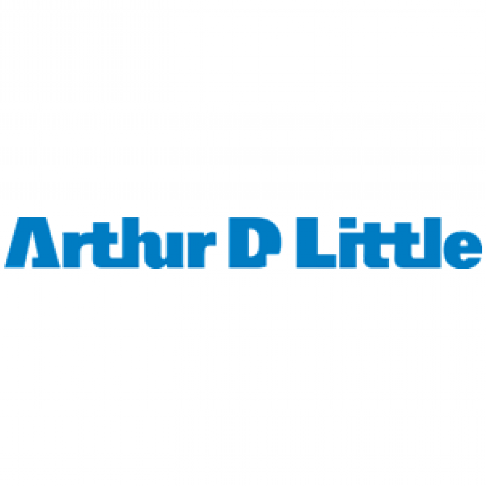 Arthur D. Little predicts massive growth in battery industry
