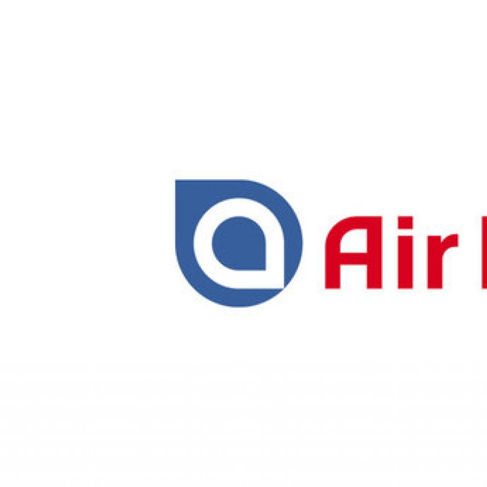 Air Liquide beteiligt sich an Hydrogenics