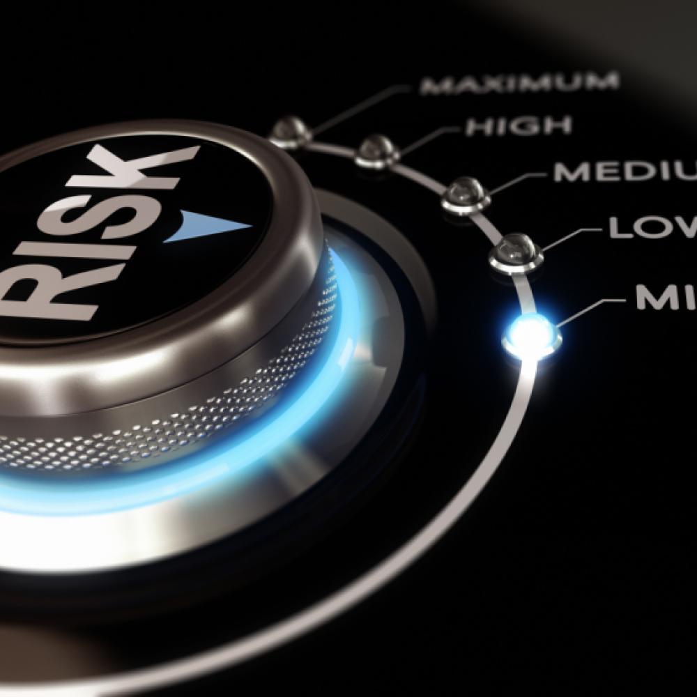 Sparx Services CE und AIT lancieren neues Cyber-Security-Management-System für den Fahrzeugsektor