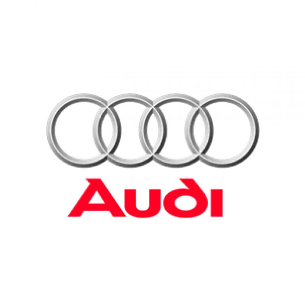 Audi und Huawei arbeiten zusammen an vernetzten Autos
