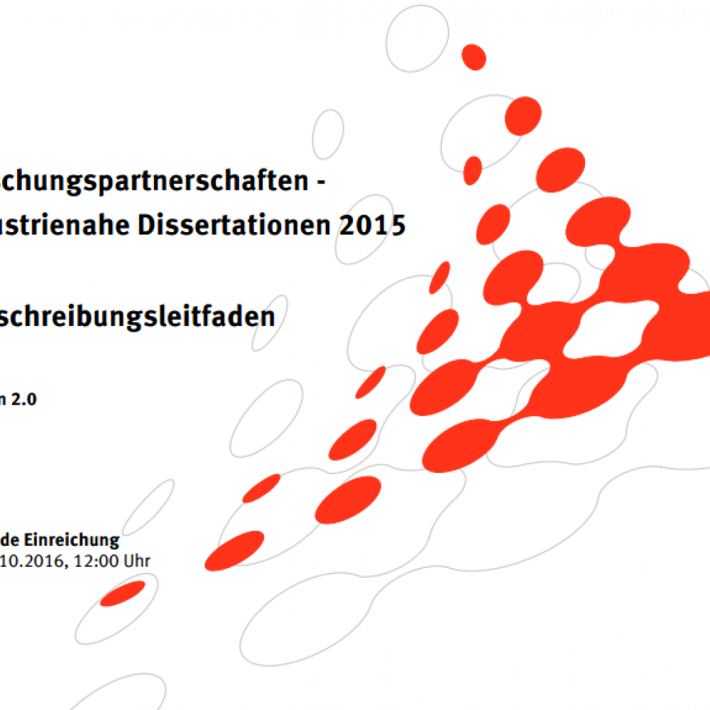 Quelle: https://www.ffg.at/sites/default/files/downloads/call/ausschreibungsleitfaden_industrienahe_dissertationen_2015.pdf