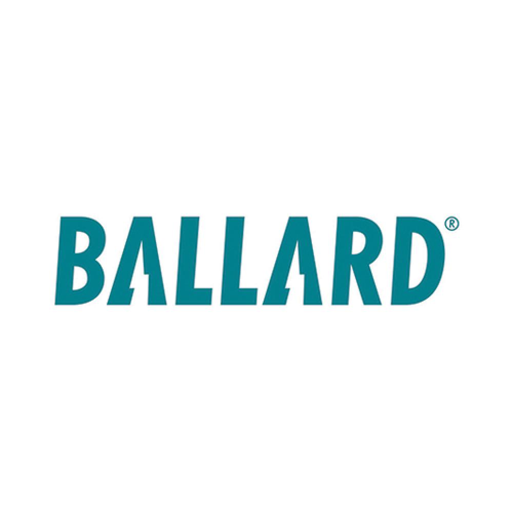 Ballard Marine Center of Excellence für Brennstoffzellen-Schiffsanwendungen in Europa