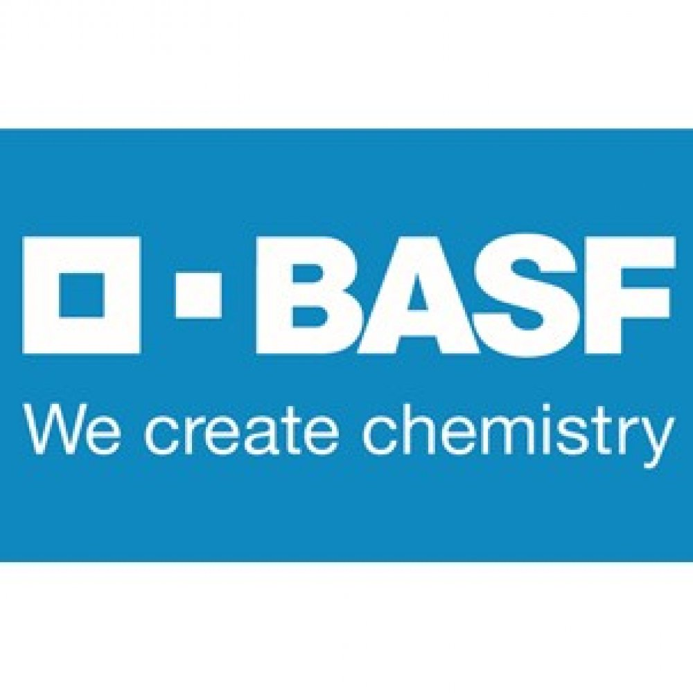 Kathodenmaterial: BASF will auch Nickel-Anteil senken