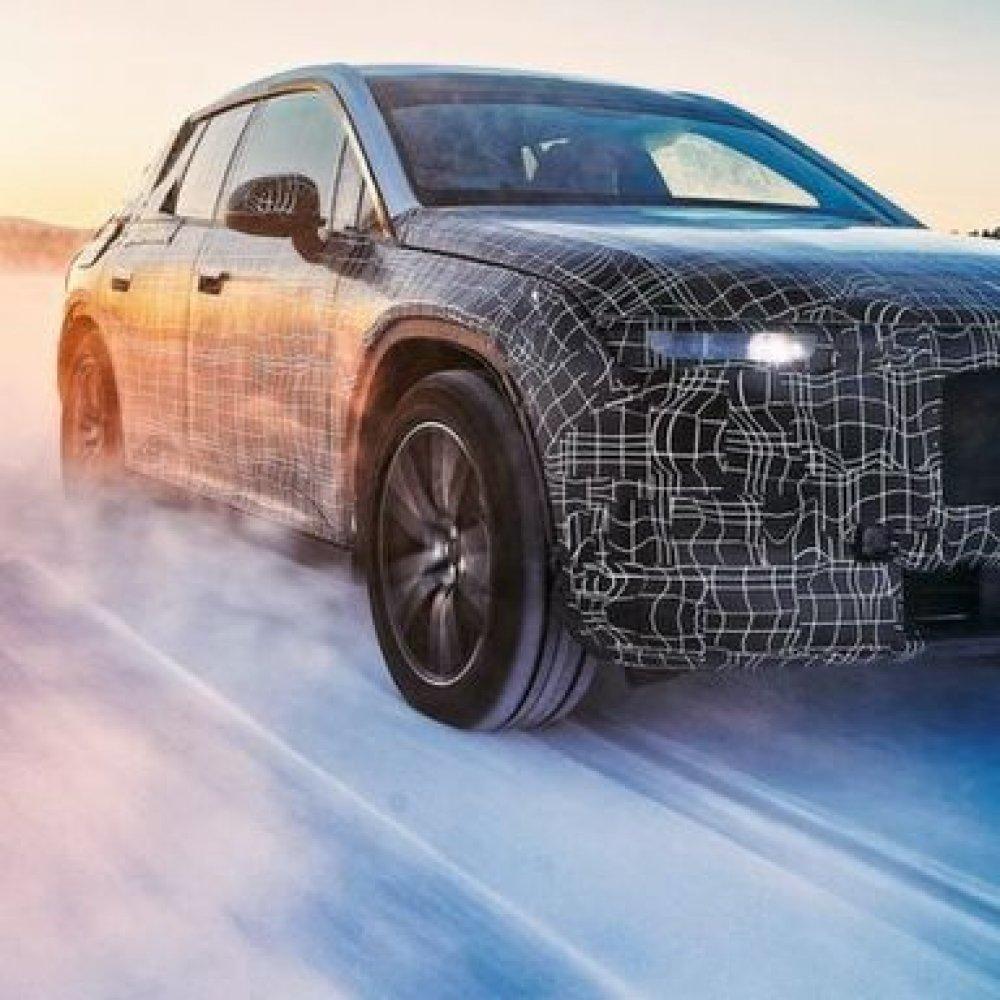 E-Mobilität: Die Strategien der Automobilhersteller