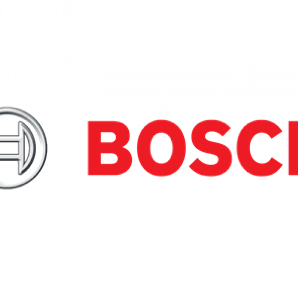 Bosch zeigt elektrifizierte Achse für LKW-Sattelanhänger