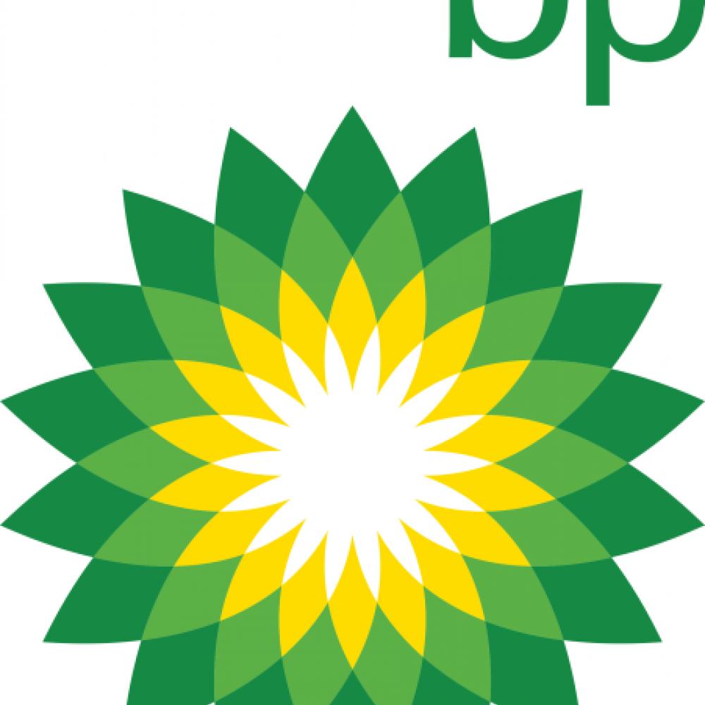 """BP nutzt """"grünen Wasserstoff"""" zur Kraftstoffherstellung"""