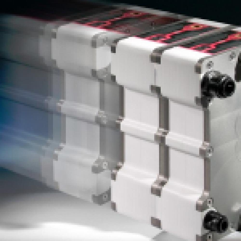 EDF gründet H2-Tochterfirma Hynamics