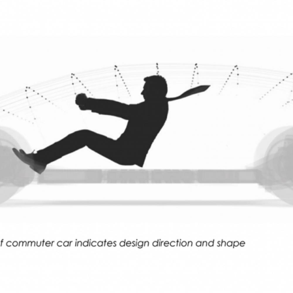 Magna Steyr könnte Elektroautos für Startup Canoo (bisher: Evelozcity) fertigen