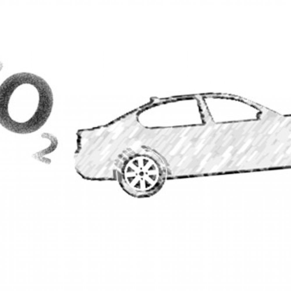CO2-Emissionsdeals zwischen Fahrzeug-Herstellern