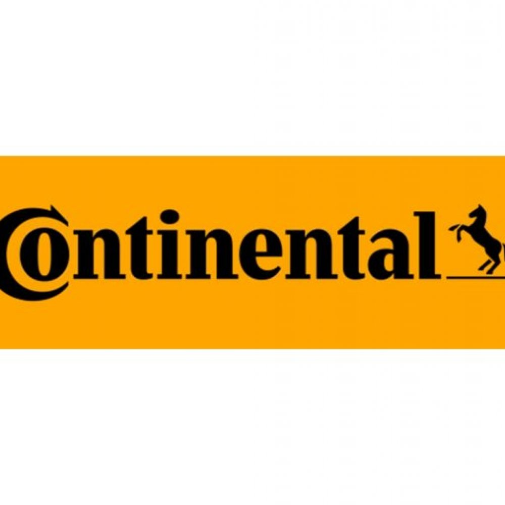 Continental Mobility Study 2018