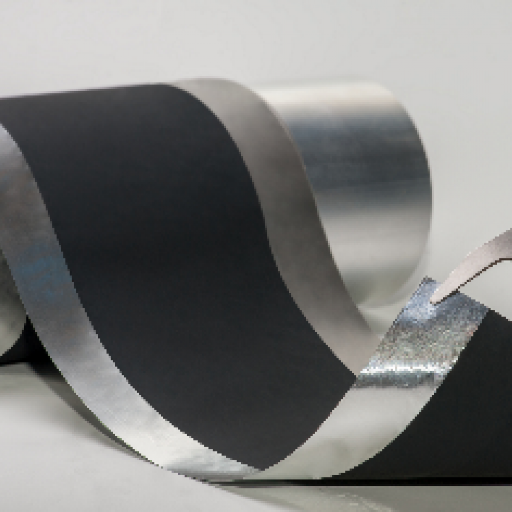 Batterietechnik: Trockenbeschichtete Elektroden
