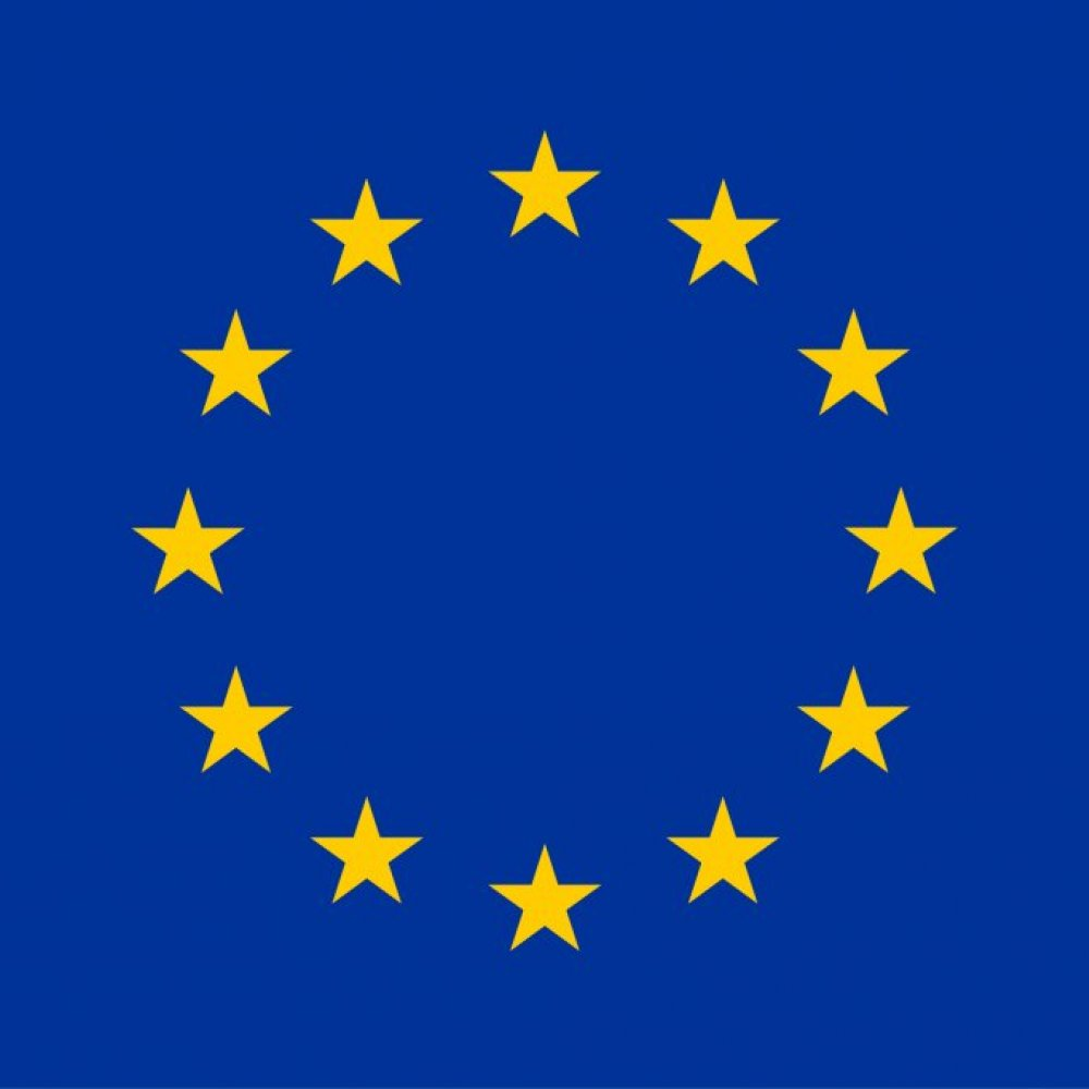 https://europa.eu/european-union/about-eu/symbols/flag_de