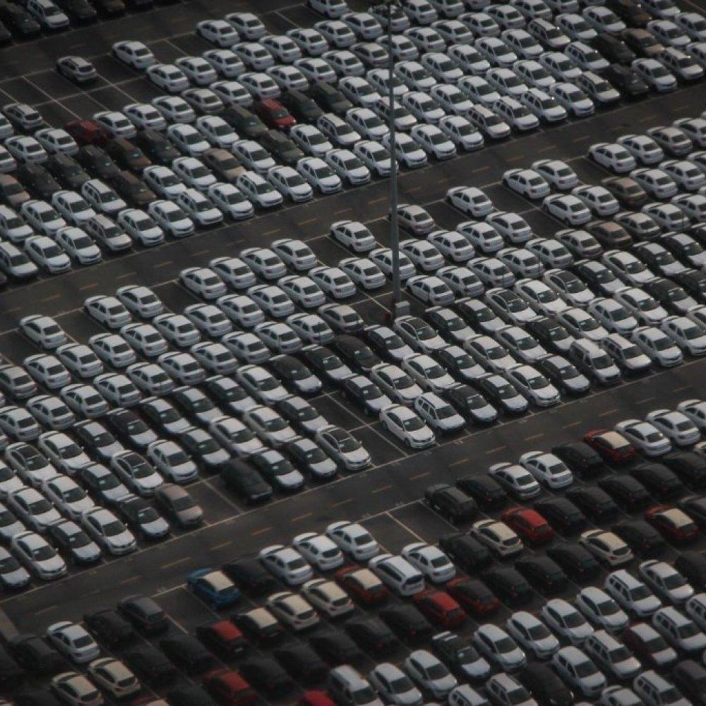 Autonomes Fahren: Entwicklungsallianzen in der deutschen Autoindustrie