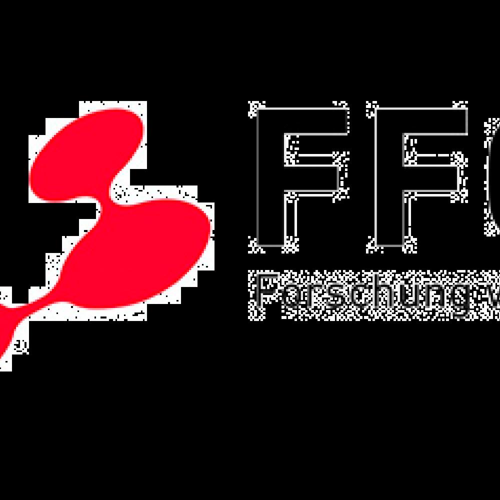 FFG FORUM 2018