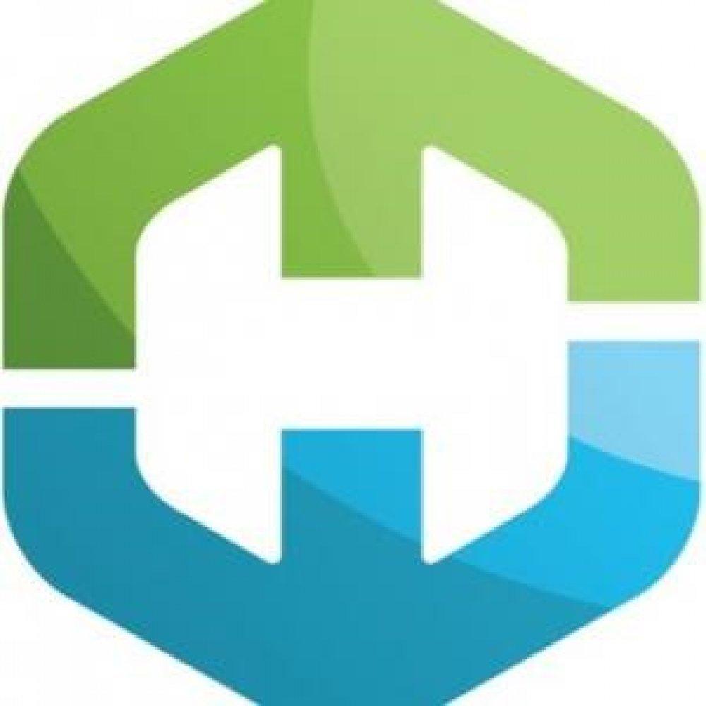 Hydrogen Europe: Vision zur zukünftigen Rolle der Wasserstoff- und Gasinfrastruktur