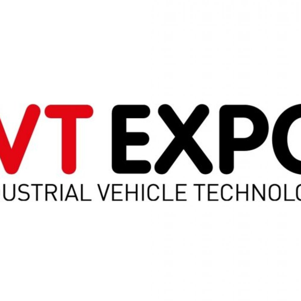 IVT Expo 2019